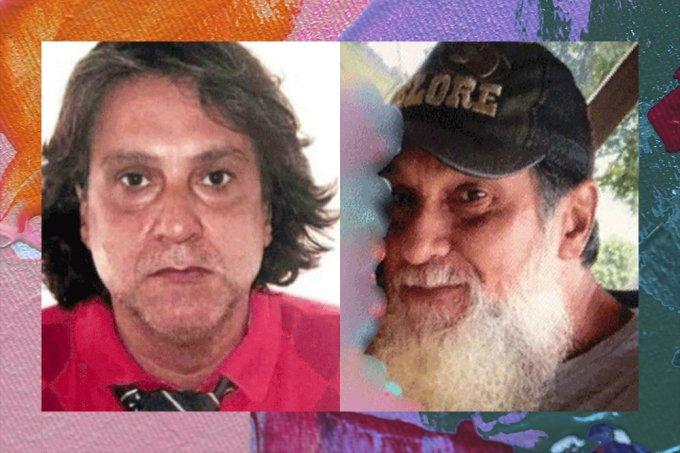 Assassino de Rafael Miguel é identificado pela polícia em sítio no MS