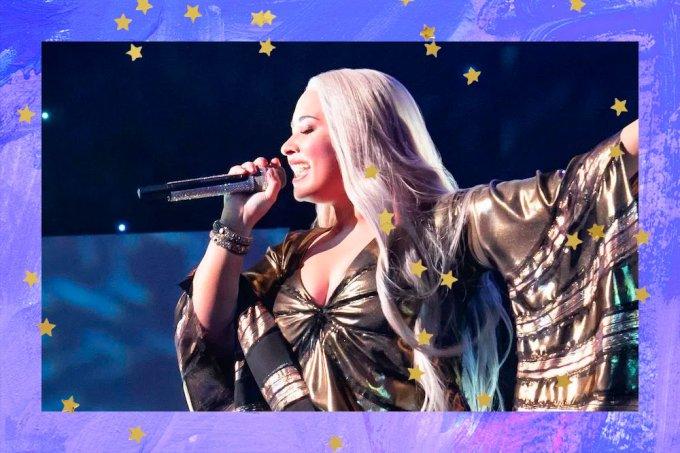 demilovato-eurovision