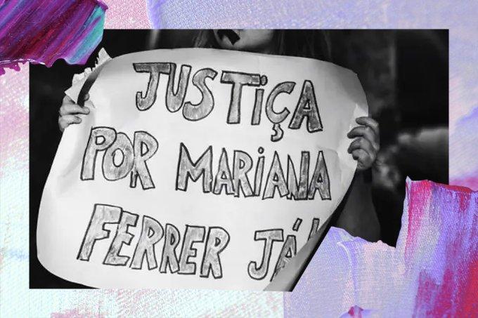 Estupro culposo: caso Mari Ferrer abre precedentes que prejudicam vítimas
