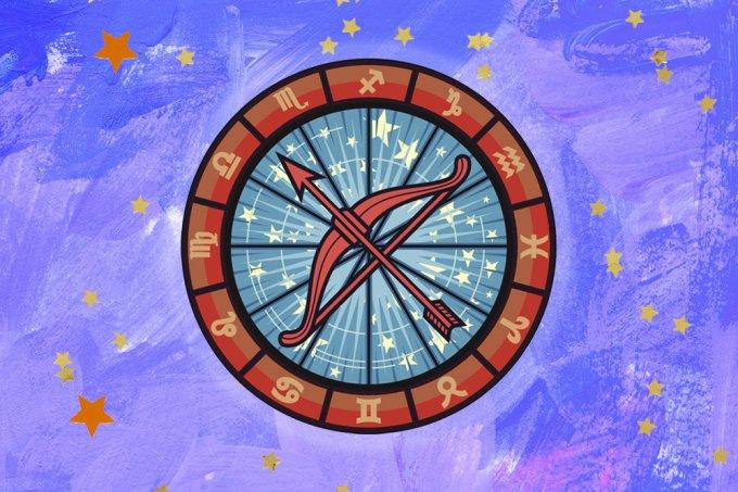 9 frases de músicas que são perfeitas para o signo de Sagitário