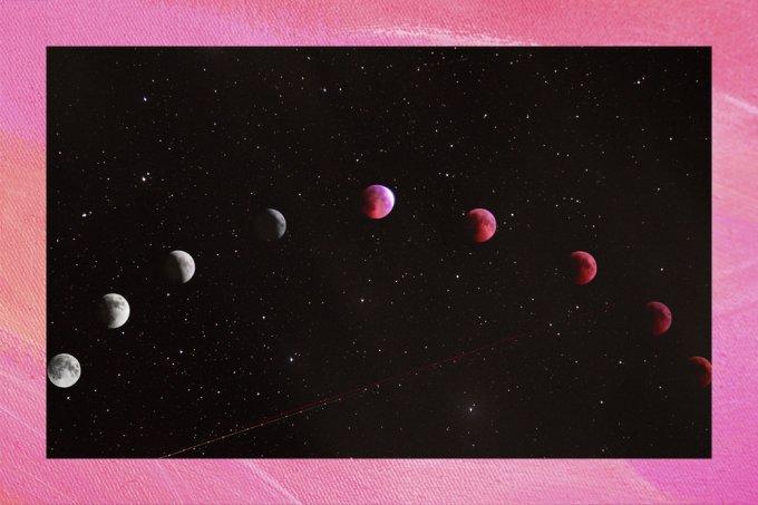 Horóscopo semanal: a previsão dos signos de 9 a 15 de novembro