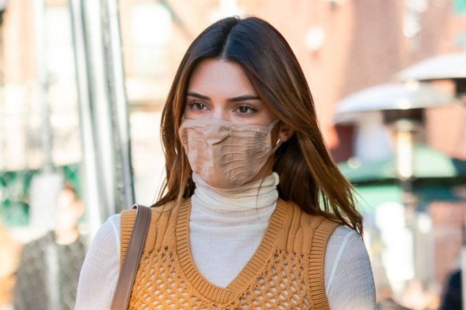 look-do-dia-kendall-jenner