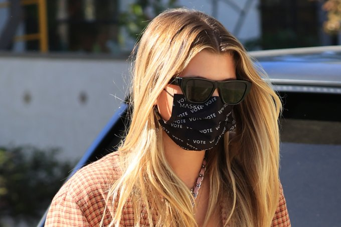 look-do-dia-sofia-richie
