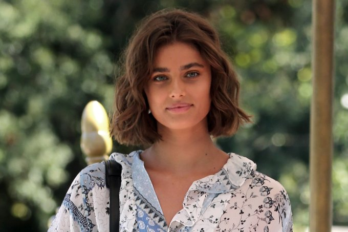 look-do-dia-taylor-hill