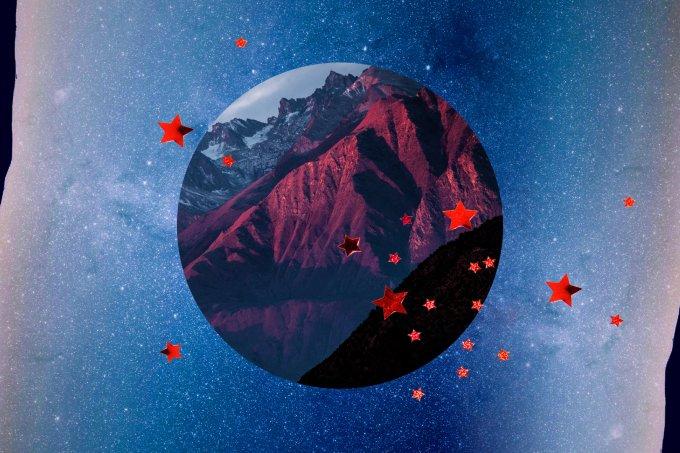 Lua Nova em Escorpião pede atenção extra com dinheiro e relacionamentos