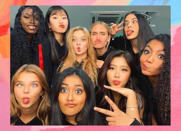now-united-garotas-maquiagens