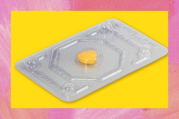 9 coisas que você precisa saber antes de tomar a pílula do dia seguinte