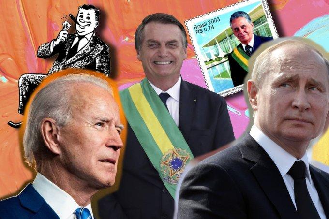 A política não pode mais ser coisa apenas de homem hétero, branco e rico
