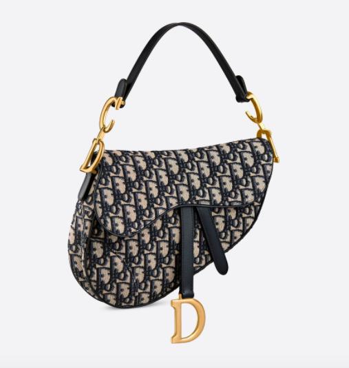 Estas são as duas bolsas de luxo preferidas da Rafa Kalimann