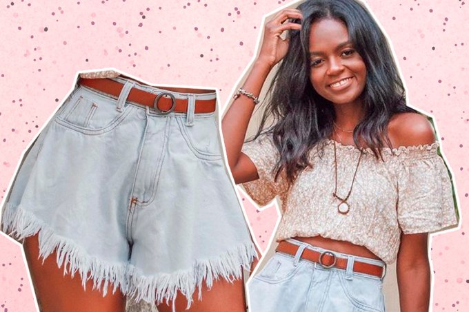 short-gode-jeans-tendencia-verao-dayaneassiis