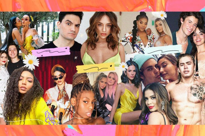 thumb-ch-awards-2020-destaques-famoso-2020