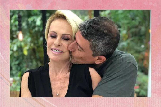 Confirmada causa da morte de Tom Veiga, intérprete do icônico Louro José