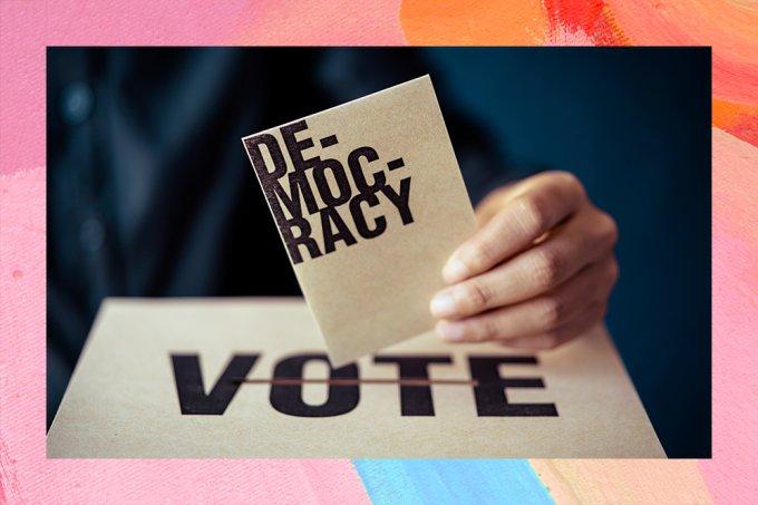 Eleições: Entenda os cargos e o que faz os candidatos que recebem seu voto