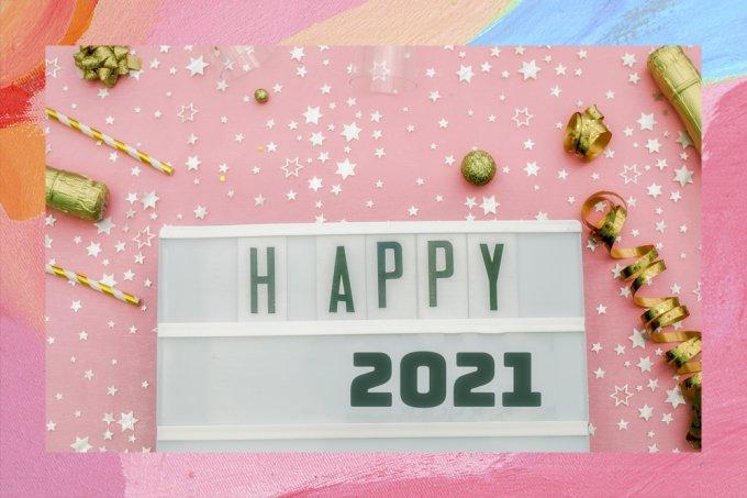 2021_previsoes_aquariano