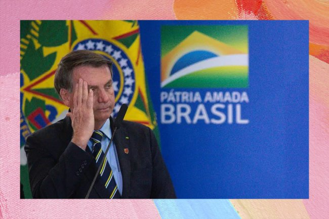 Bolsonaro fecha 2020 tentando encerrar programas de saúde mental no SUS