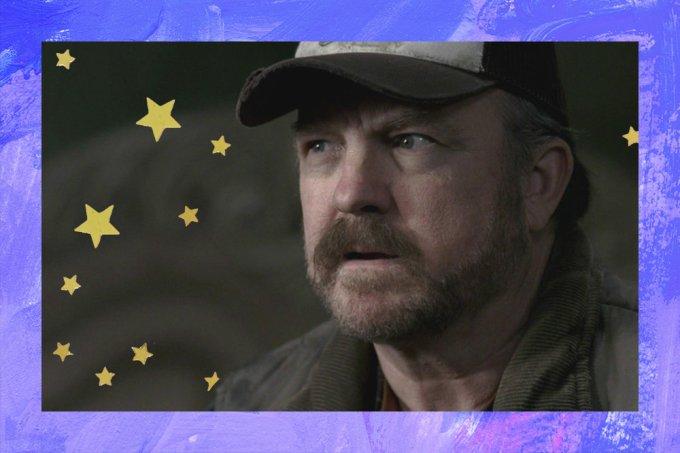 Jim Beaver elogia fãs de Supernatural e fala sobre o fim da série na CCXP