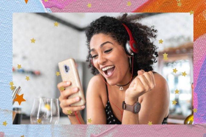 ouvindo-musica-spotify