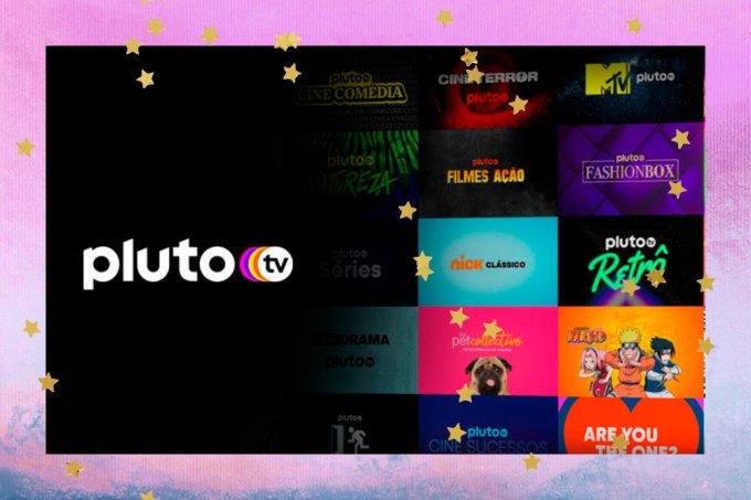 pluto-tv-como-acessar