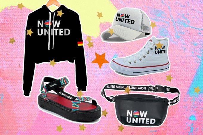 produtos-now-united