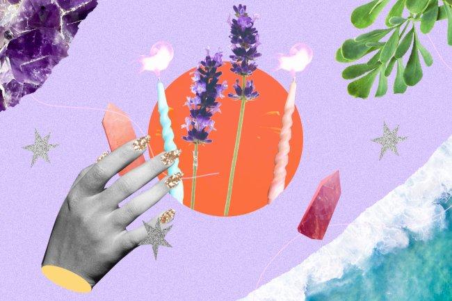 Aprenda nove rituais de limpeza energética para tirar a uruca de 2020