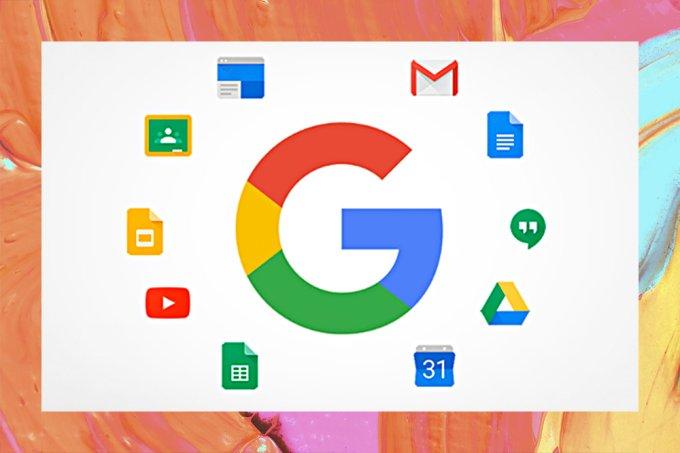 Ataque hacker? Porque os serviços do Google ficaram fora do ar nesta manhã