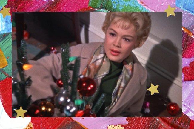 Teste: Monte sua árvore de Natal e descubra uma curiosidade sobre você!