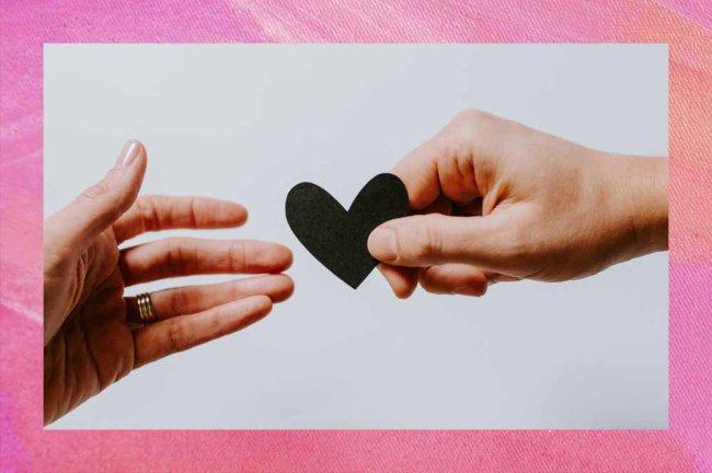 Teste: Será que você se doa mais do que recebe nas relações?