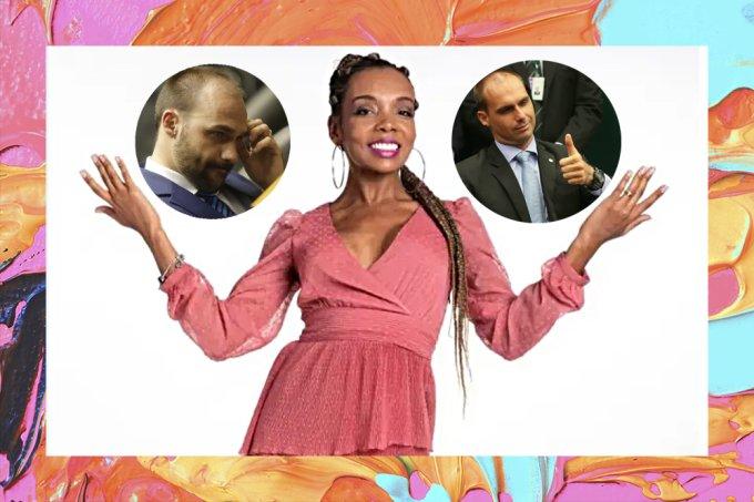 thelma_bolsonaro