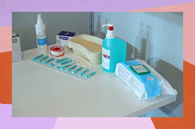 Saiba como vai funcionar o plano de vacinação brasileiro contra o coronavírus