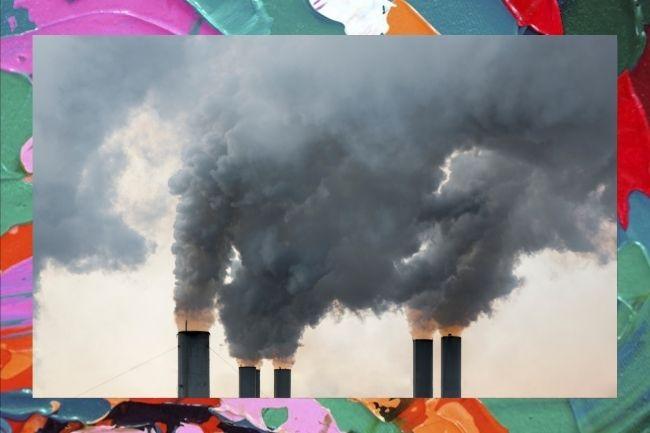 Aquecimento global: Pesquisadores criam enzima que retira CO2 da atmosfera