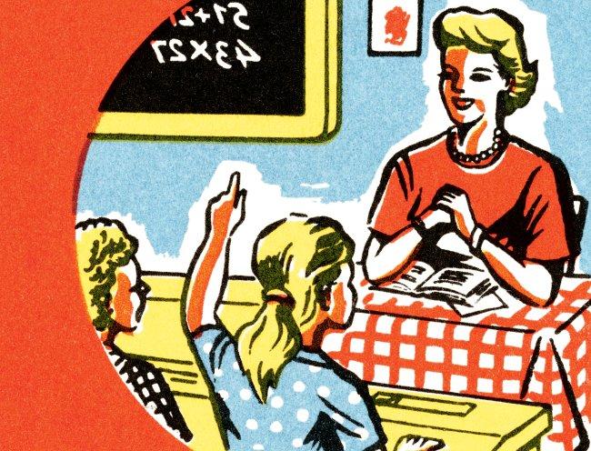 Enem: o que escrever se o tema da redação for investimento em professores