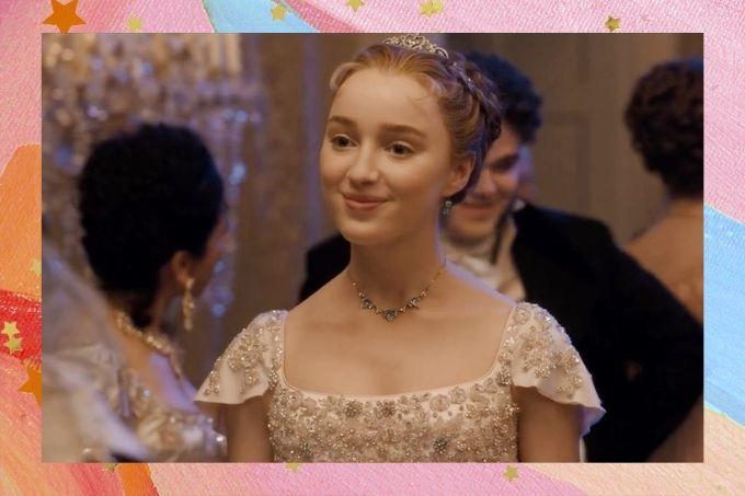 Bridgerton: 10 vezes em que as personagens mostraram coragem na série