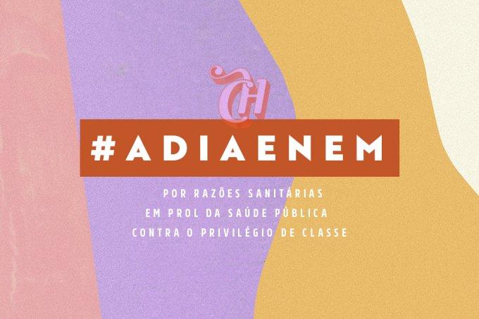adia_enem