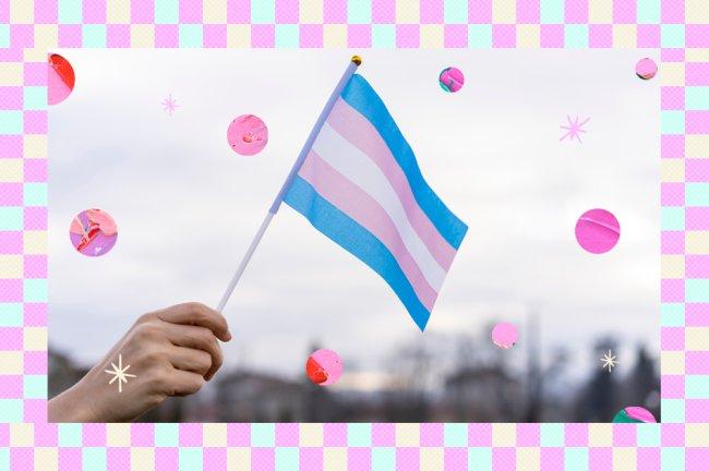 Dia da Visibilidade Trans: É possível narrativas outras para nós?
