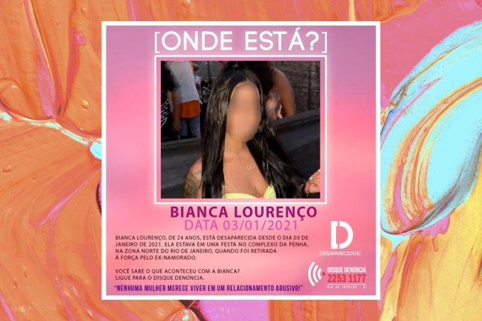 bianca_feminicidio_encontrado_corpo