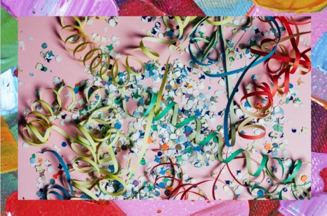 Carnaval 2021: saiba o que rolou com o feriado e quando ele deve ocorrer