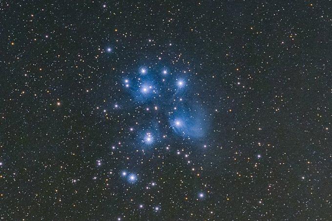 fenomenos_astronomia_2021