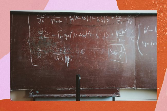 Veja quais são os temas de Física mais cobrados nas provas do Enem