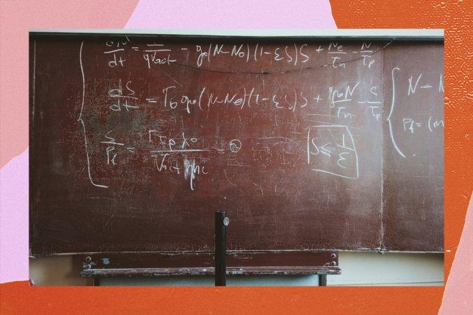 fisica_enem_mais_cobradas