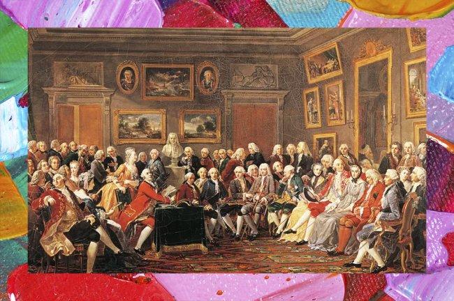 Veja quais são os 18 temas de História mais cobrados nas provas do Enem