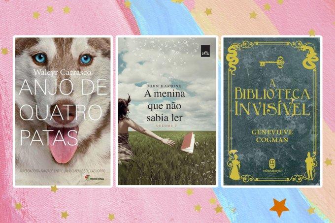 livros_leitura_inicial