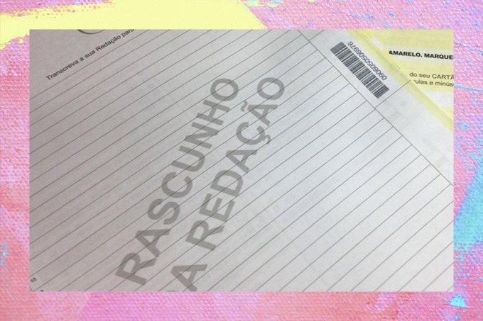 rascunho_redacao