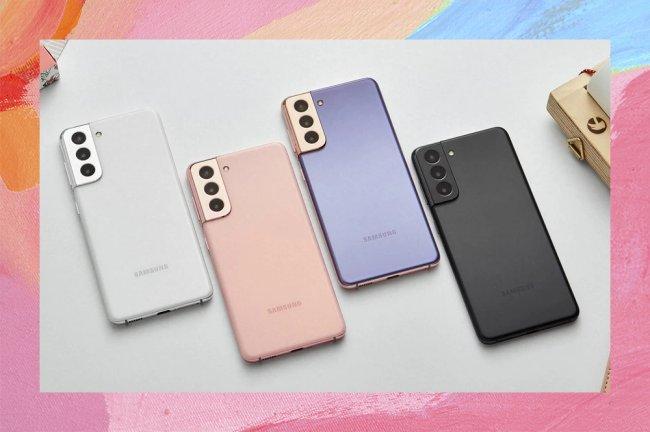 Samsung Galaxy S21: novidades, câmeras, preços e quando chega ao Brasil