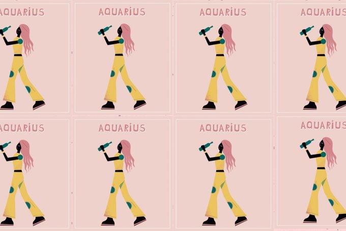sol_em_aquario