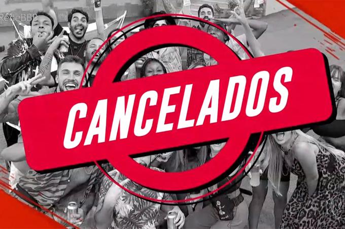 BBB21: cancelamentos e polêmicas deixam o programa pesado