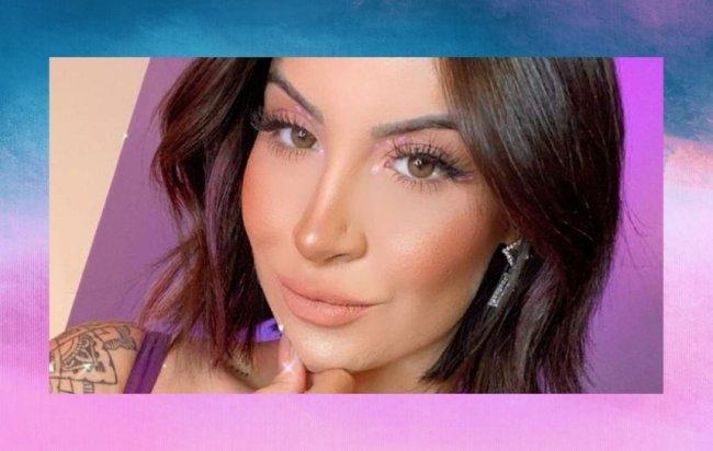Bianca Andrade faturou R0 milhões em 2020