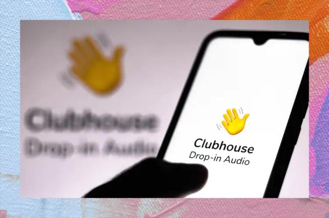 Clubhouse pode ter sido censurado após conversas