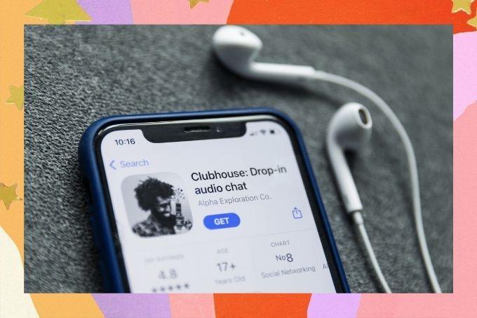 Clubhouse: Saiba mais sobre o aplicativo que se transformou em febre