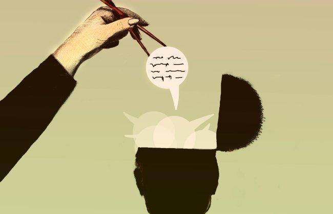 8 dicas para ser uma pessoa mais criativa