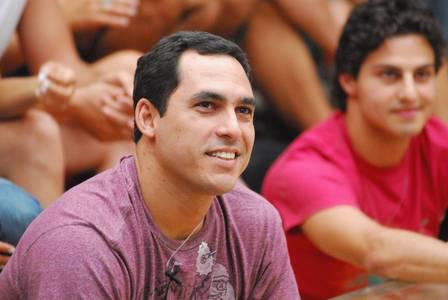 Felipe Cobra bbb7
